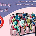 ZG-8 février 2020-assemblée des adhérents-Steenwerck