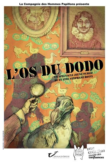 L'Os du dodo 72dpi juillet 2015