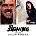 Critique : shining