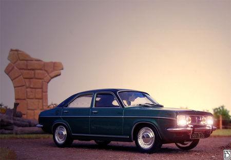 Chrysler2L_09