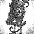 Salmera - (Nightprowler Copyright)