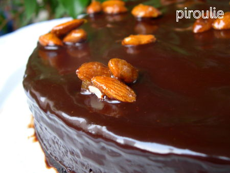 chocolat_sans_farine__2_