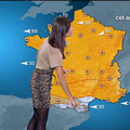 taniayoung02.2015_09_30_meteoFRANCE2