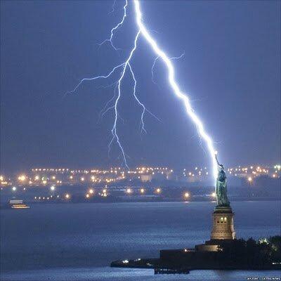 liberty_foudre_new_york