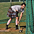 Hammer throw in luzarches: bottoms up for sandro lusicic