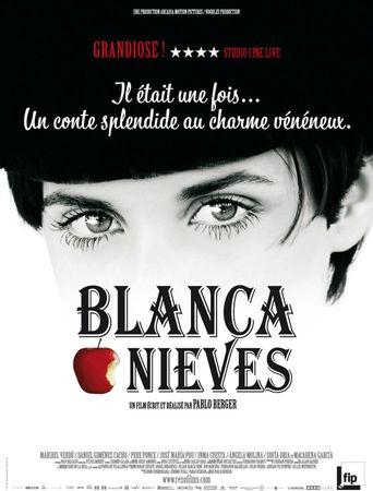 Blanca-Nieves_reference