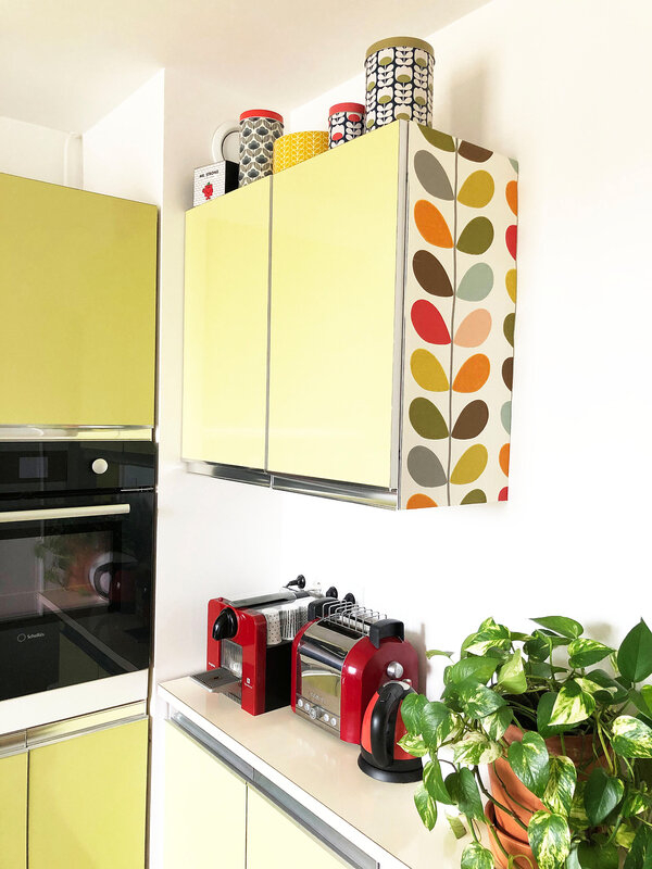 kitchen-orla-kiely-decoration-home-sweet-home-archi-ma-rue-bric-a-brac