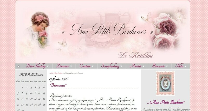 blog Katildou