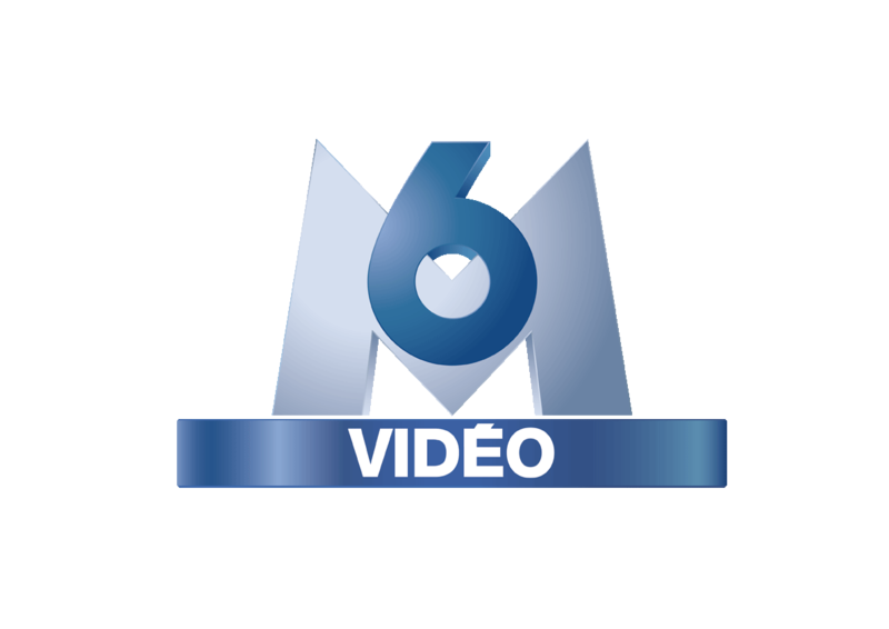 07_M6_VIDEO_Bleumarine
