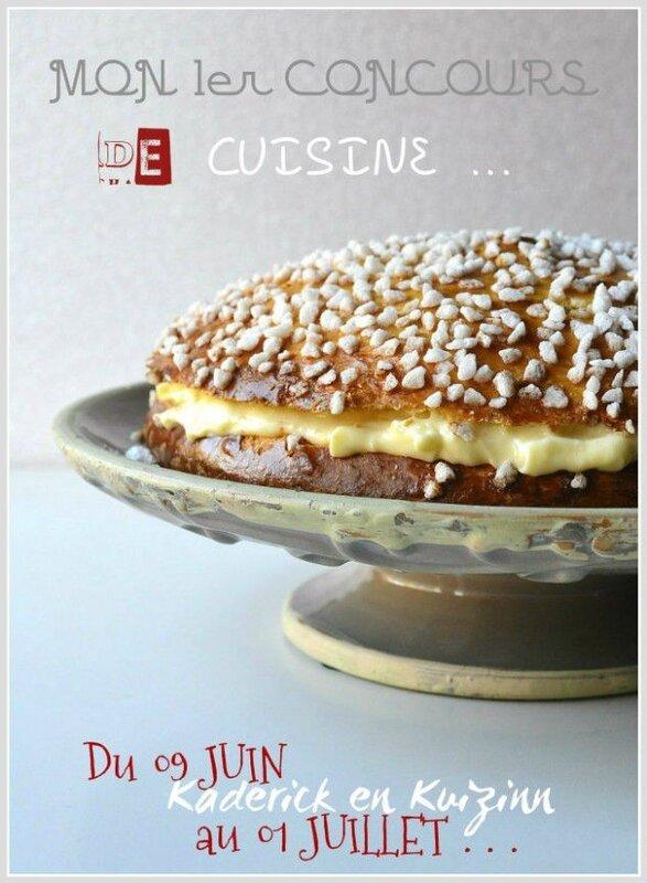 Tarte-tropezienne-1er-concours-de-cuisine-633x863