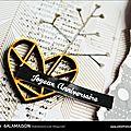 6alamaison-Sokai-032016-Carte-2