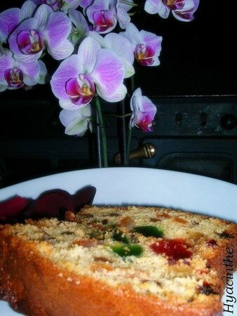 Cake_aux_fruits_confits