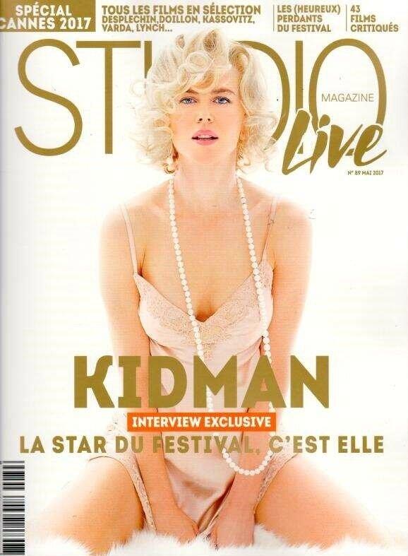 2017-05-17-studio_cine_live-france