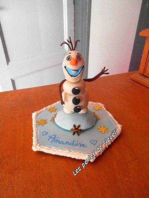 Olaf 03