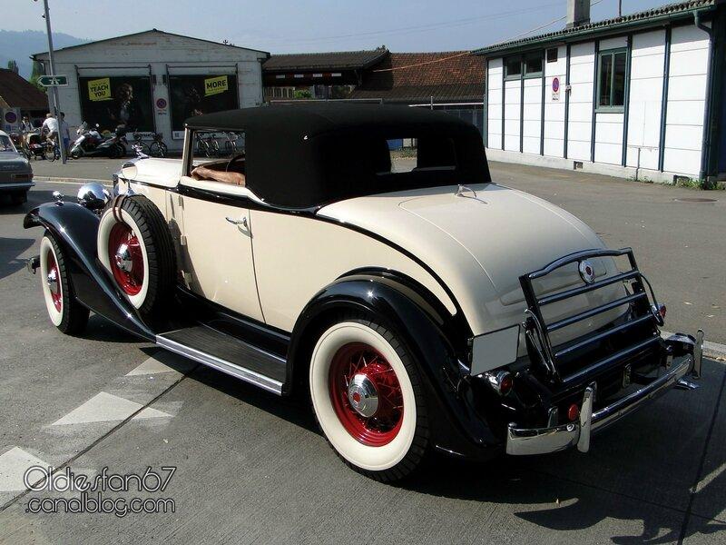 packard-eight-roadster-1933-02