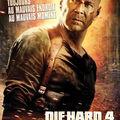 affiche-die-hard-4