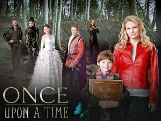 once_upon_a_time-show