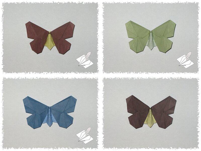 LaFosse's Moth blog