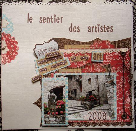 Le_sentier_des_Artistes__1_