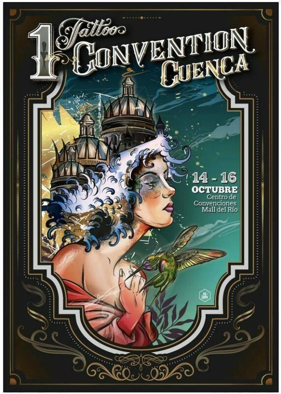 2016-CUENCA-Tattoo-Convention-min