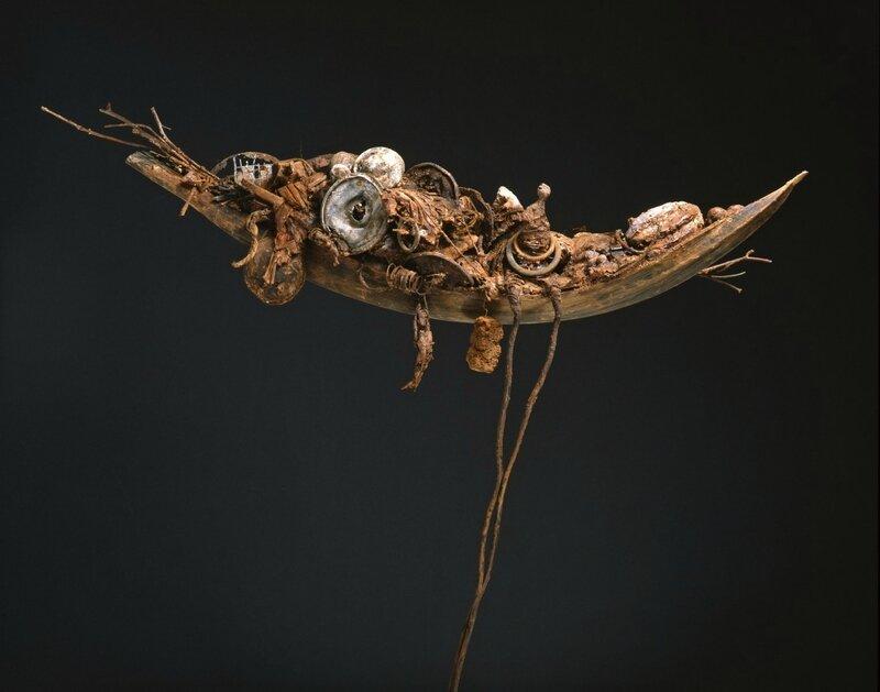 sculpture_023