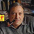 Jacques le goff (1924-2014)