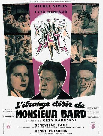 l_etrange_desir_de_monsieur_bard_1