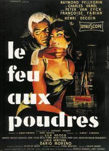 le_feu_aux_poudres