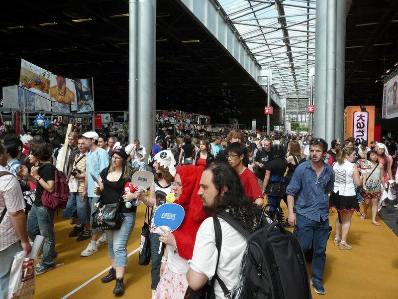Canalblog Japan Expo10 20090705 101 Allées
