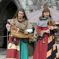 0034Trondheim_medieval12