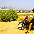 Autour de Mandalay