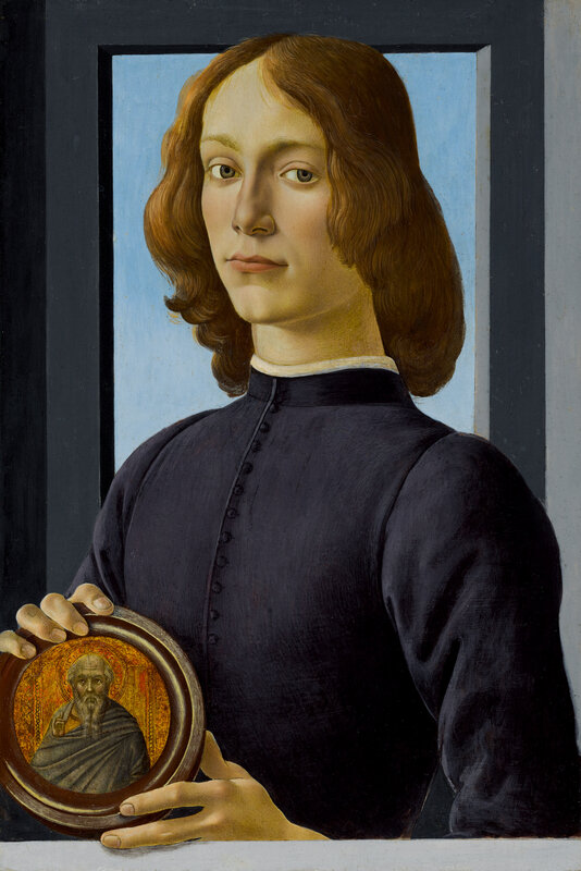 200924125250-botticelli-young-man-roundel