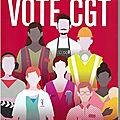 Vote tpe (très petites entreprises)