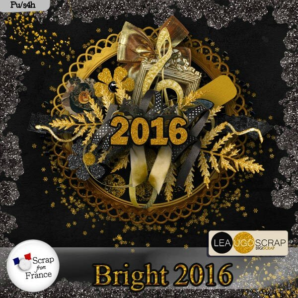LUS_Bright2016_Preview