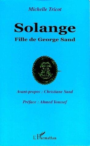 solange sand (1)