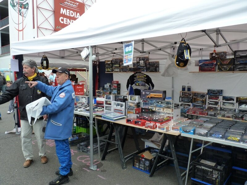 Classics days_Magny_Cours_1_5_2010 (262)