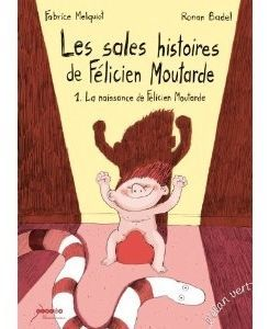 f_licien_moutarde_1