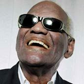 Ray_Charles_Rolling_Stones