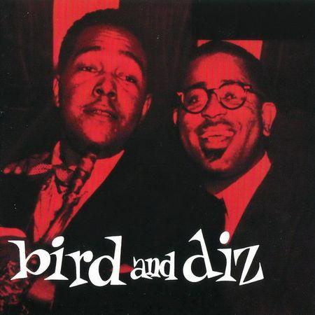 bird_and_diz