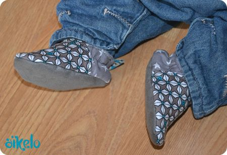 0_chaussons_3_6_mois_4