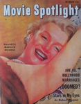Movie_Spotlight_usa_1952