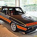 Dallara Icsunonove (base Fiat X1-9)_01 - 1975 [I] HL_GF