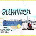 summer-2014-marseille