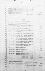 1936-09-28-report_account-2