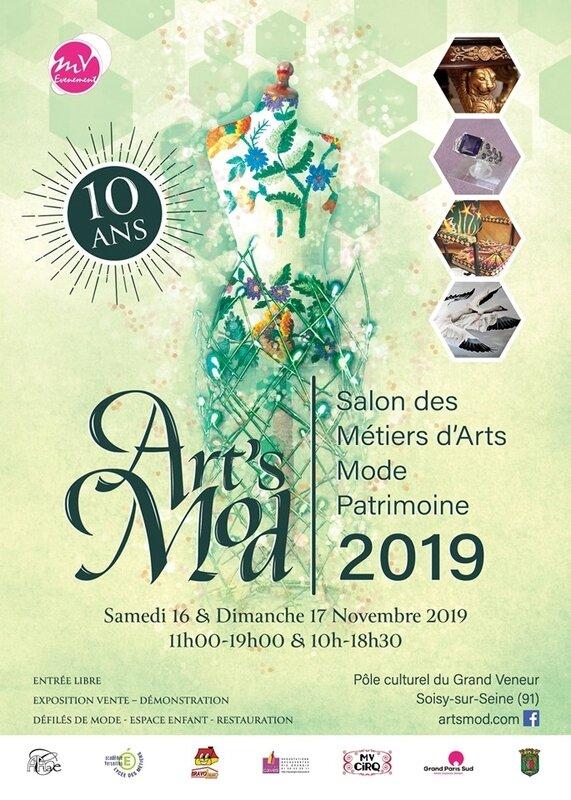 Clocréations-Artsmod nov 2019-1