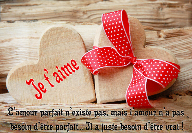 proverbe-amour
