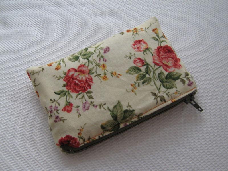 mon porte monnaie tuto lili souris. Black Bedroom Furniture Sets. Home Design Ideas