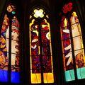 chapelle Alberola 4 vitraux 5