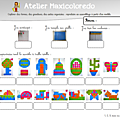 Windows-Live-Writer/Atelier-MAXICOLOREDO_F677/image_2