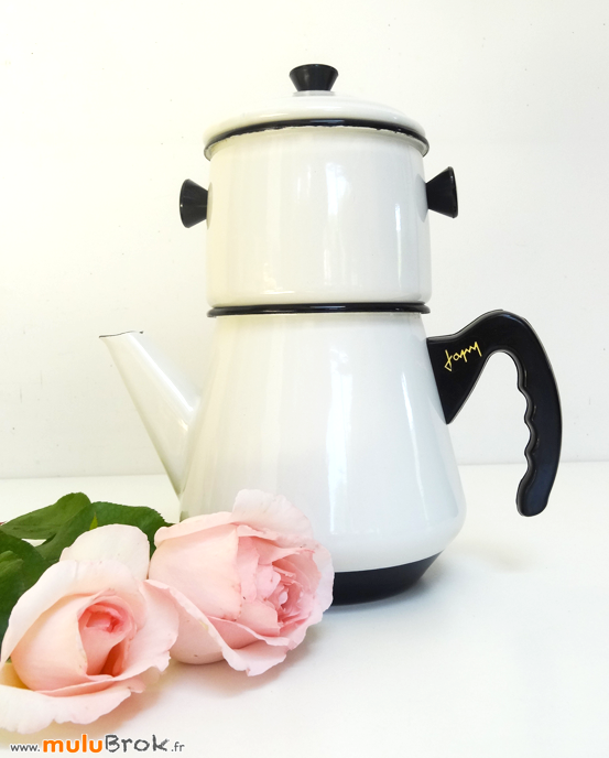 JAPY-CAFETIERE-EMAIL-blanc-1-muluBrok-Vintage